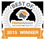 2015-HomeAdvisor-Winner