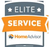 elite-Service-award