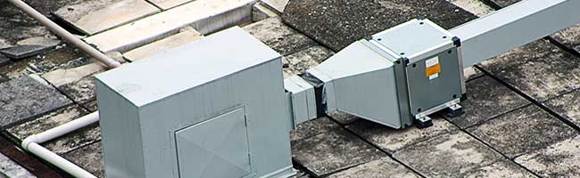 rooftop_ducts