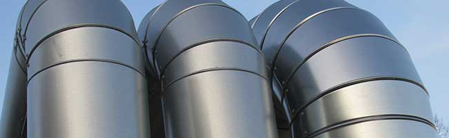 rooftop_ducts2