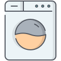 washing-machine@2x